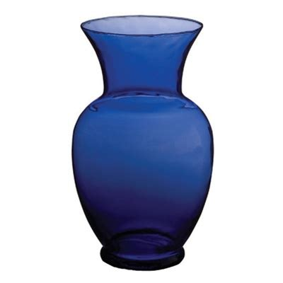 Cheap Vases by Small Glass Vases Wholesale Vases Sale