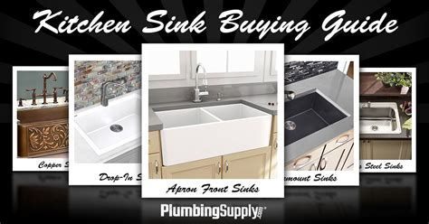 where to buy kitchen sink buy kitchen sink kitchen sink buying guide how to buy