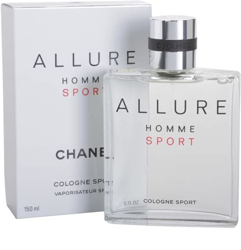 Parfum Chanel Homme Sport chanel homme sport cologne agua de colonia para