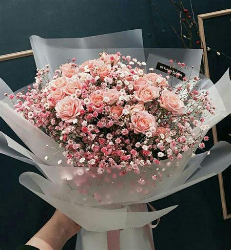 40 best flowers images on floral arrangements flower arrangements and flower shops