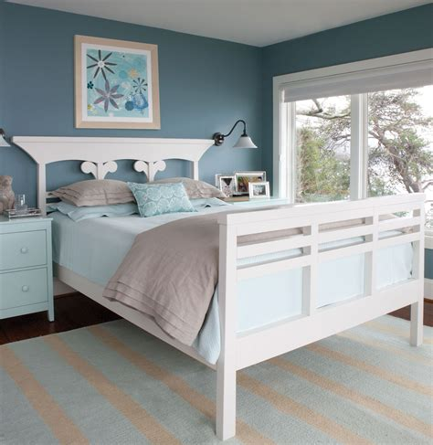 seaside cottages  maine usa keribrownhomes