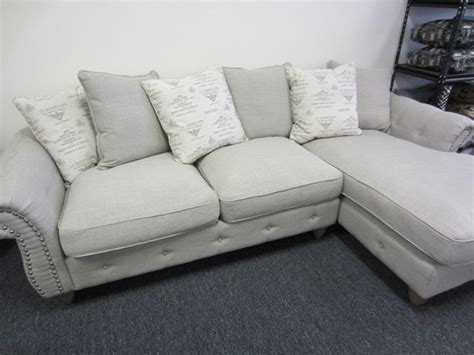 feather filled sofa cushions cozy sectional sofa with chaise down and feather filled