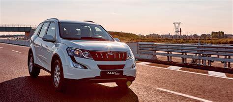 casa automobilistica indiana suv economiche 2018 scopri i nuovi modelli