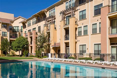 the centre at overton park apartments lubbock tx apartments the centre at overton park student accommodation student com