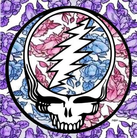 steal your face tattoo designs 43 best images about your on