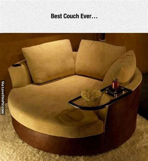 best sofa ever best couch ever pictures photos and images for facebook