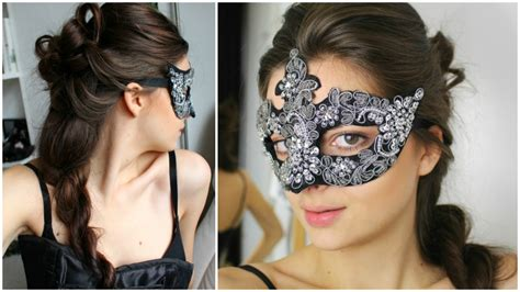 hairstyles for ball party masquerade hairstyle loepsie