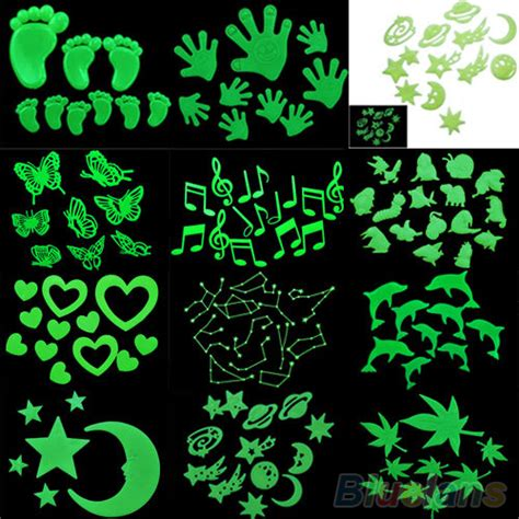 Stickers Fluorescent Plafond by Autocollant Fluorescent Promotion Achetez Des Autocollant