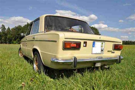 Auto Abmelden Wie L Uft Das Mit Der Versicherung by Oldtimer Seat 1430 Wie Fiat 128 Topseller Oldtimer