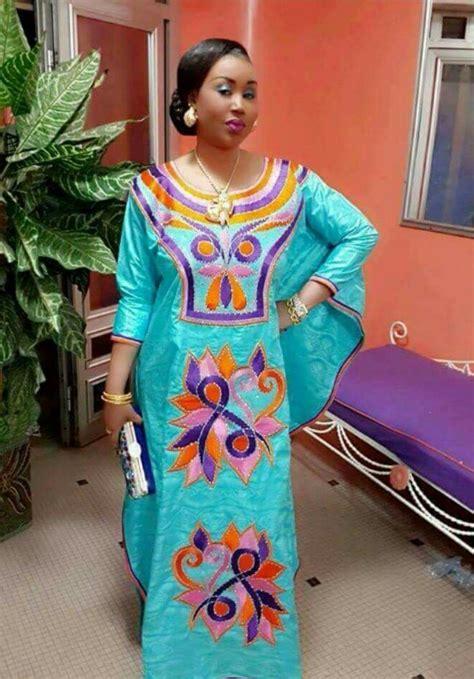 senegal dress styles 2015 mali bamako bazin couture pictures to pin on pinterest