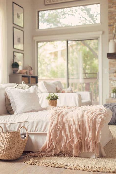 best 25 peach bedroom ideas on pinterest peach colored best 25 peach bedroom ideas on pinterest colored rooms