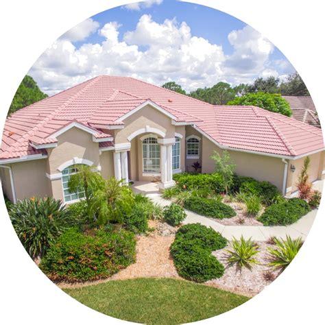Sarasota Fl Property Records Sarasota Florida Real Estate Search All Sarasota County