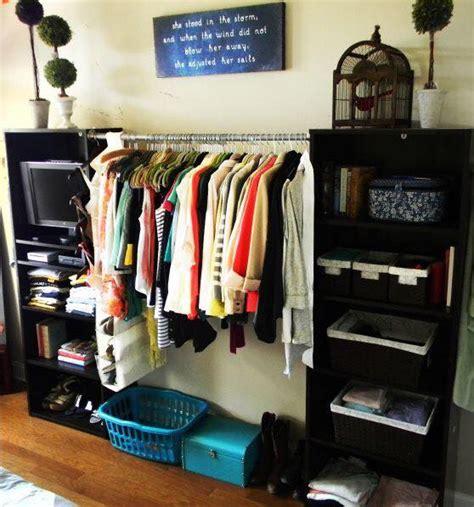 cajas guardarropa ikea crea tu propio guardarropa reciclando muebles
