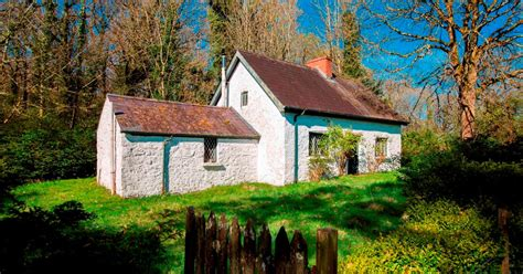 Cottage Offers by Crom Castle Gamekeeper S Cottage Offers The Escape