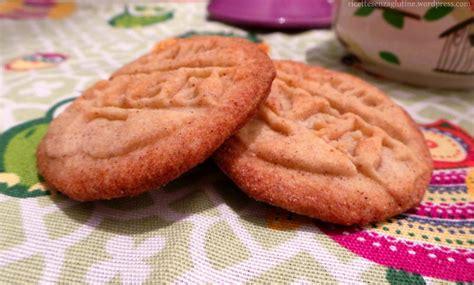 w proteine farina biscotti frollini senza glutine latte uova lievito e
