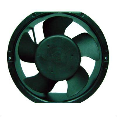panel cooling fan panel cooling fans panel cooling fans manufacturer