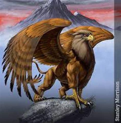 imagenes figuras mitologicas griegas ranking de criaturas mitol 243 gicas listas en 20minutos es