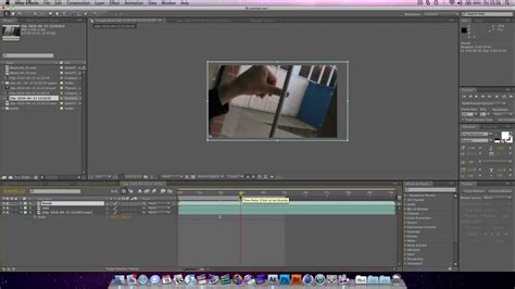 tutorial after effect rotoscoping after effects tutorial rotoscoping youtube