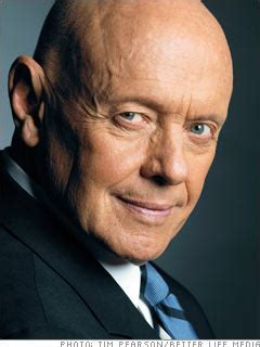 people stephen r covey on pinterest stephen covey tip prioriteiten stellen met covey supermanagement