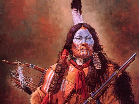imagenes sin copyright nativos americanos nativo americanos write in the global jungle