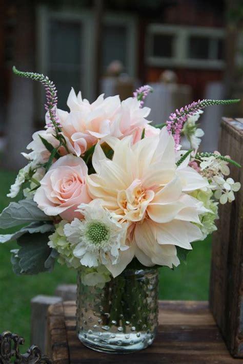 Beautiful Wedding Flower Arrangements by 1072 Best Images About Unique Floral Arrangements On