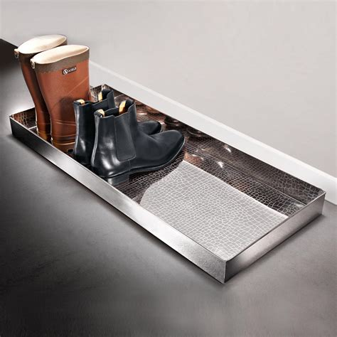 buy quot alligator quot boot tray 3 year product guarantee