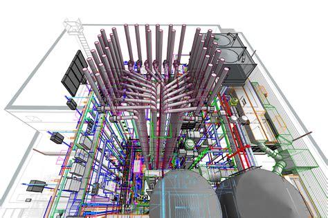 Plumbing Engineering by Cameron Engineering Associates Mepf Engineering