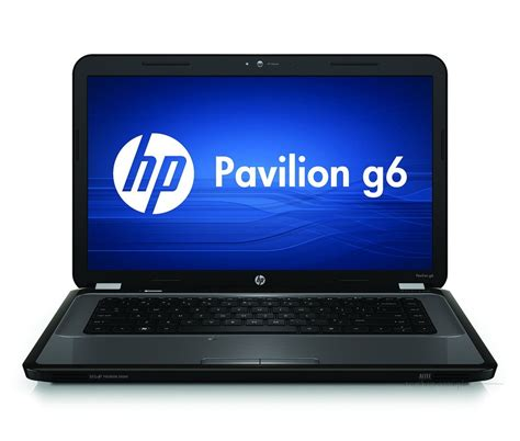 Hp Mini 110 3602tu3516 Tu White laptop hp pavilion g4 1037tu gresik tunggal computer