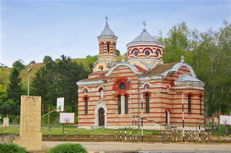 bulgaria  vidin  belogradchik