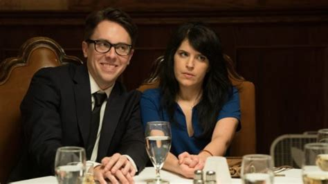 hot date comedy hot date season two comedy series renewal announced by