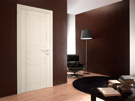Interior Doors Contemporary Modern Interior Doors From Toscocornici Design Digsdigs
