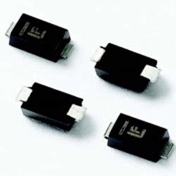 tvs diode for automotive automotive tvs diode 28 images aec q101 qualified tvs diodes from littelfuse protect