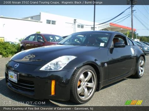 2008 Nissan 350z Touring by Grand Touring 350z Interior Html Autos Post