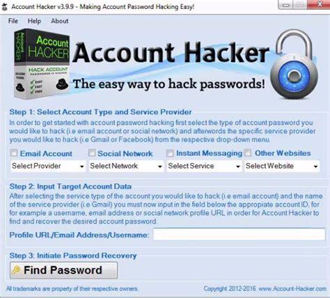 wechat hacker apk wechat hack tool v3 2 password