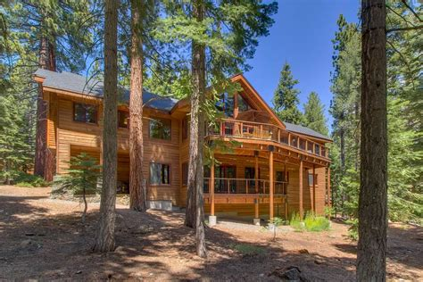 our corporate apartment vacation rental properties by our featured vacation rentals tahoe luxury properties