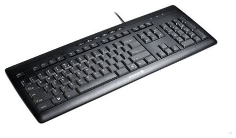 freebsd keyboard layout what keyboard do you use the freebsd forums