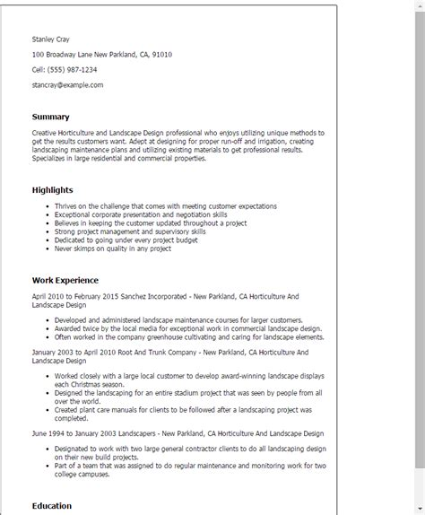cover letter for gardening how to write an essay tips from swinburne