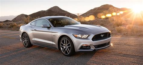 sydney mustang ford mustang available to hire in sydney and melbourne