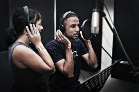 voice training program singapore service excellence vocal training methods used