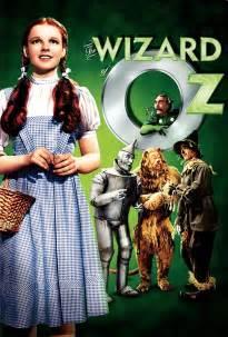 The wizard of oz dallas fort worth alamo drafthouse cinema