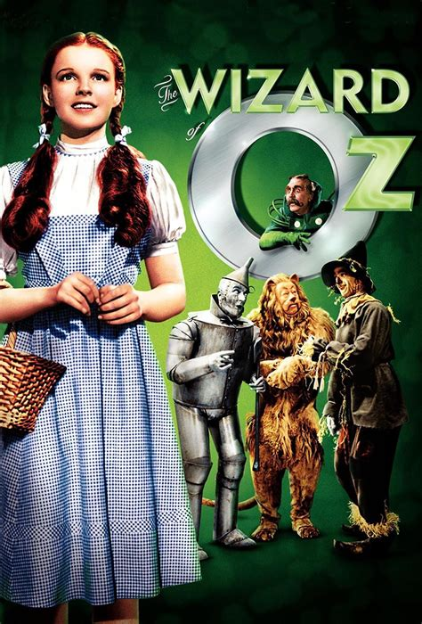 Denver House Rentals by The Wizard Of Oz Nyc Area Alamo Drafthouse Cinema