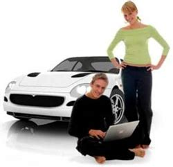 Compare Multi Car Insurance by Compare Auto Insurance Quotes Offers From
