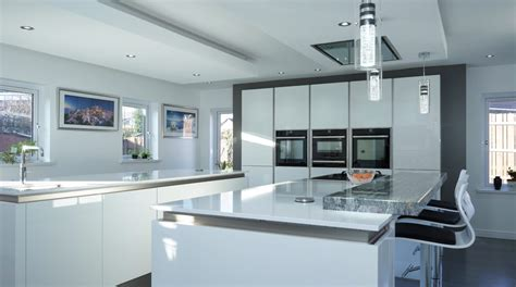 kitchen design centre belfast 100 kitchen design centre belfast oric services