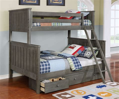 Bunk Beds Los Angeles Bunk Beds Los Angeles Best Home Design 2018