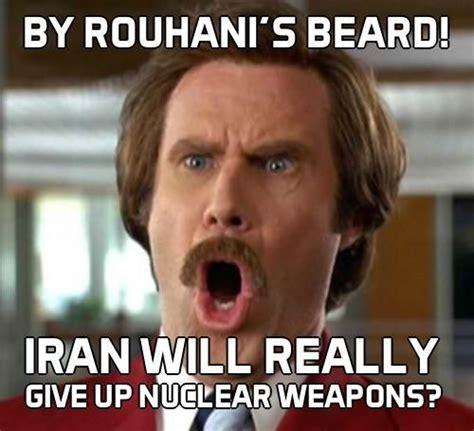 Iran Meme - 96 best images about iran memes on pinterest public