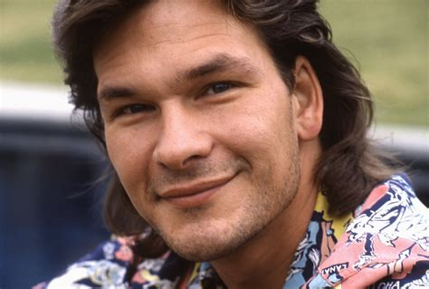 ghost film entier en francais patrick swayze patrick swayze you did an awesome job in quot dirty