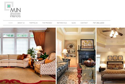 room decorator program 100 home interior design program 100 best room