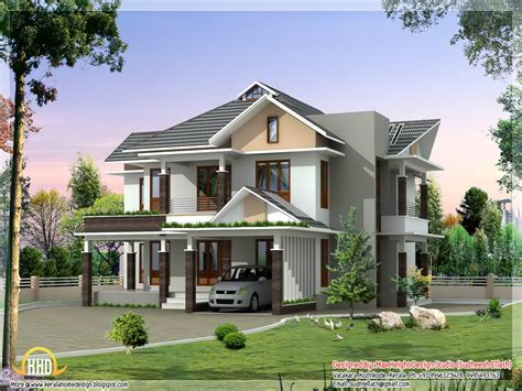 contemporary small house designs house plan ultra modern home design modern small house plans contemporary house elevations