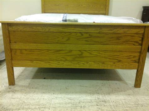 Amish Furniture Tulsa by Leave A Reply Cancel Reply 775 Chainimage