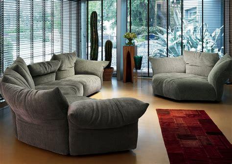 divani edra sof 225 edra standard